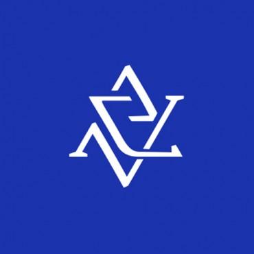 criação de logotipo e identidade visual para advogados em são paulo