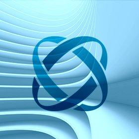 logotipo para clinica medica