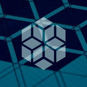 logotipo construtora