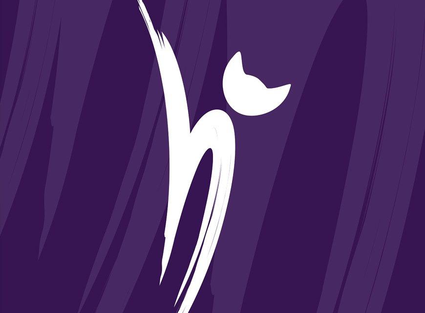 logotipo loja de roupas multimarcas
