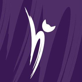 logotipo para loja de roupas e boutiques