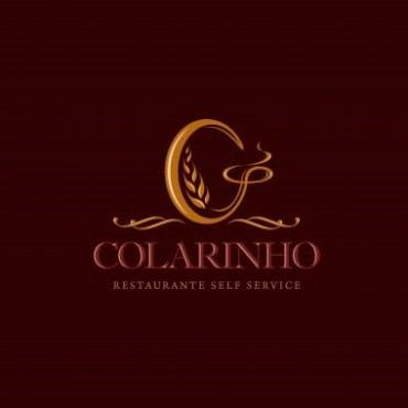 logotipo para restaurante