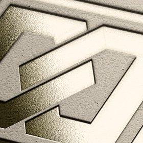 logotipo para empresa de investimento