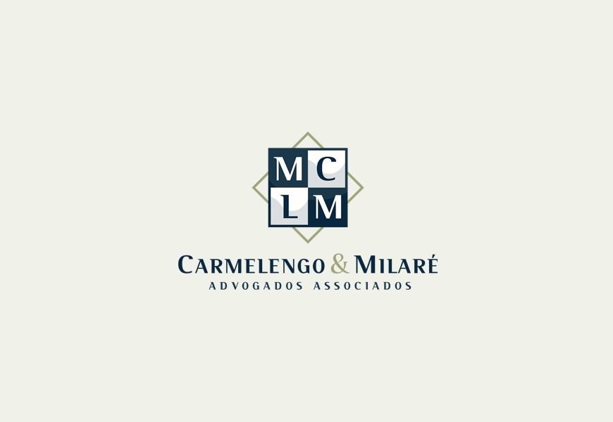 logotipo advogado