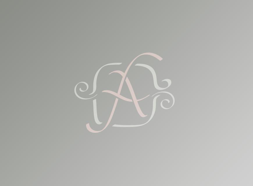 logotipo clinica odontológica