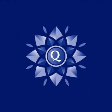 logotipo para cirurgia plastica