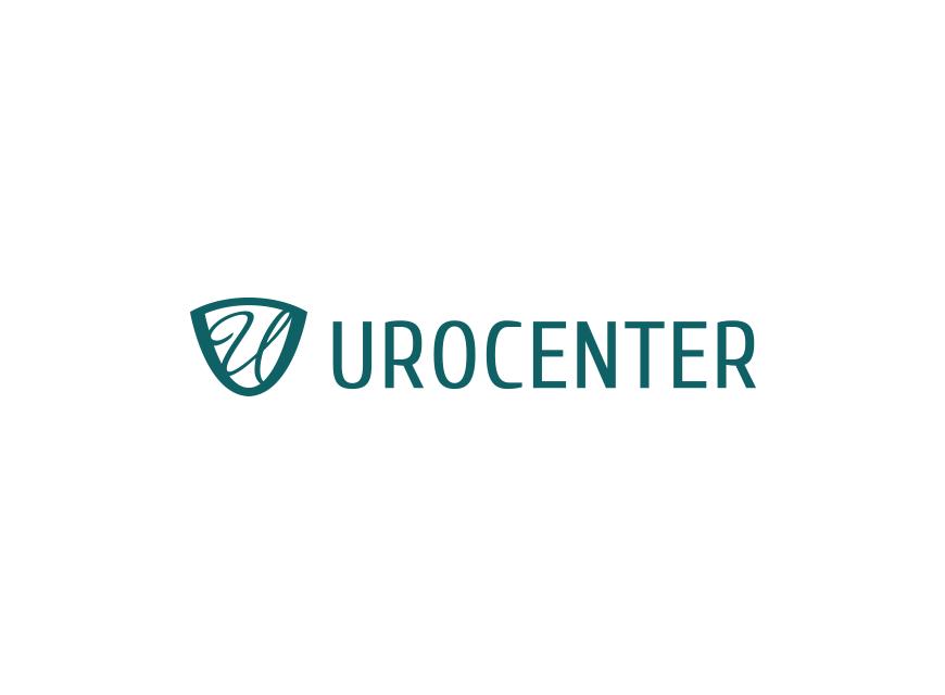logotipo principal clinica de urologia