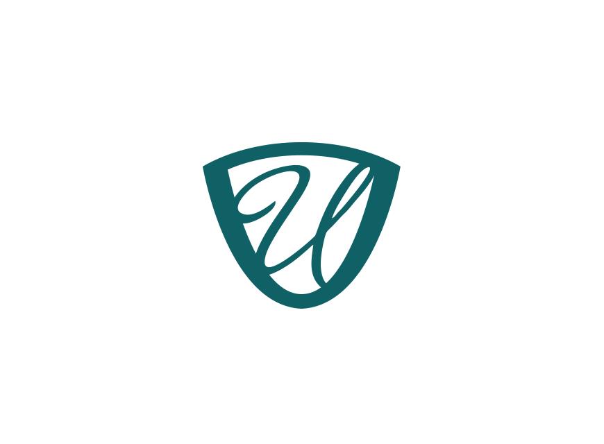 símbolo, monograma clinica medica de urologia