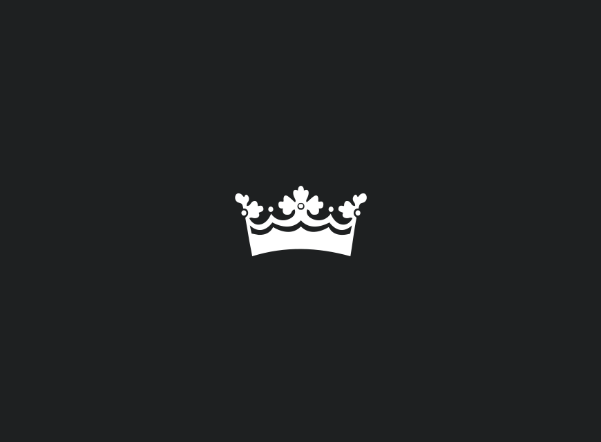 simbolo perfume vilacqua