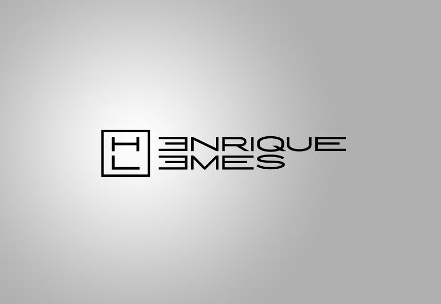 logotipo henrique lemes versão positiva