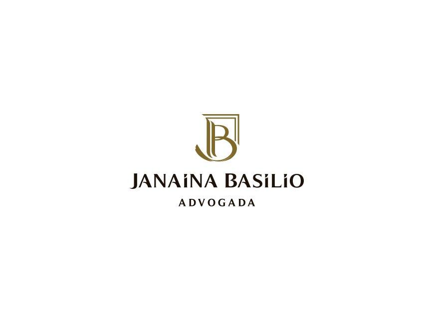 criação de logotipo para advogada em sao paulo versão principal