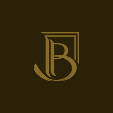 logotipo para advogado em são paulo
