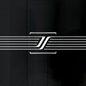 Logotipo e Papelaria para Advogados Jardim e Supioni